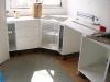 kitchen-caroursel.jpg
