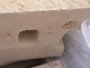 the-holes-clogged-up-with-overspill-concrete.jpg