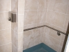 shower-fitted-out-with-bradley-australia-grab-rails.jpg