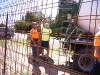 loading-concrete-into-kibble.jpg