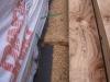 damaged-board-still-packed-in-the-centre-hidden.jpg