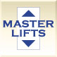 Master Lifts