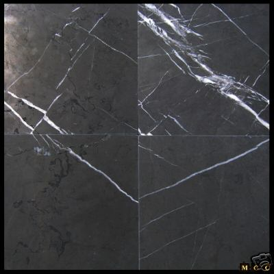 Marble Amp Travertine For The Bathrooms Amp Benchtops