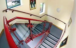 Altro Safety Flooring Universal Design Renovations