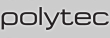 Polytec Logo