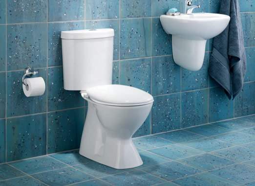 Caroma Bathroom Products