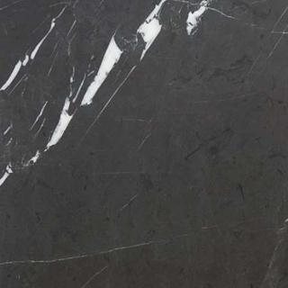 Iranian Pietra Grey Limestone