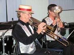 Merimbula Jazz Festival